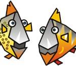 cascudo-e-peixoto